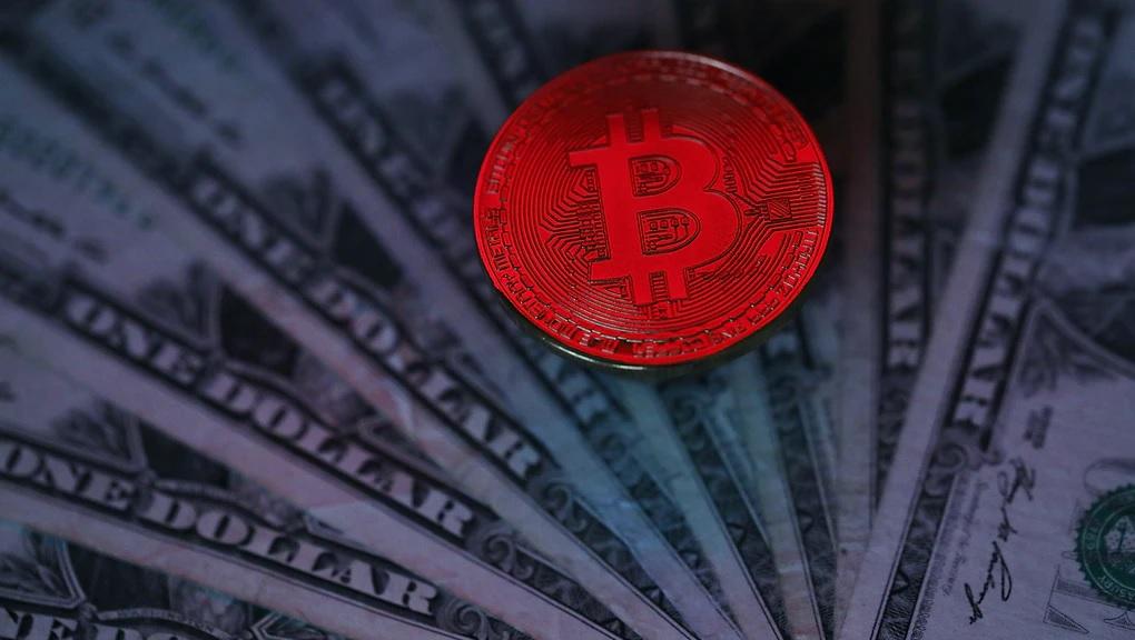 a bitcoin futures piac elmagyarázta